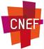 Cnef2